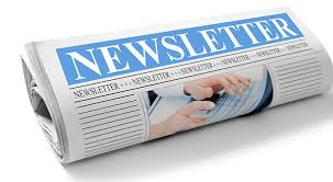 Newsletter ayurveda